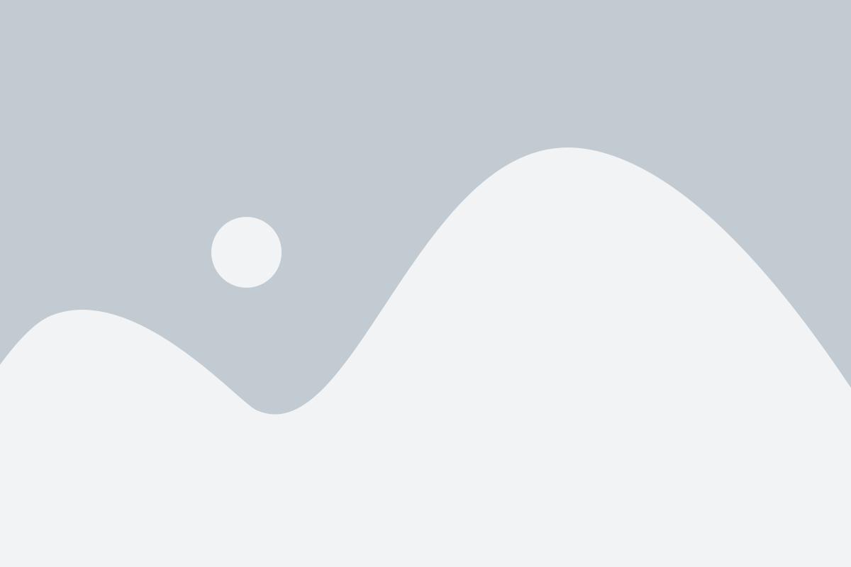 簡報設計 簡報製作 投影片製作 PPT製作 商務簡報 公司簡報 工作提案簡報 舞台背景投影片